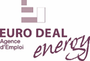logo Euro Deal Energy