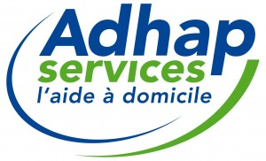 http://www.adhapservices.com/